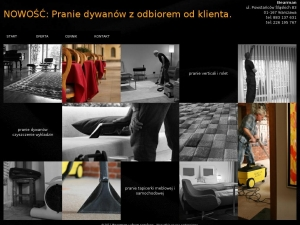 www.bearman.pl